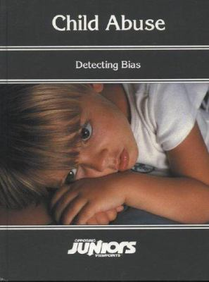 Child Abuse: Detecting Bias 9780899086118