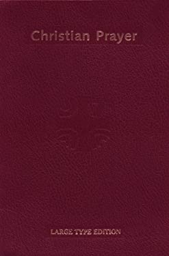 Christian Prayer Box- T-407 Lrg 9780899424071