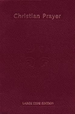 Christian Prayer Box- T-407 Lrg