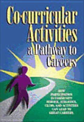 Books on co curricular activities
