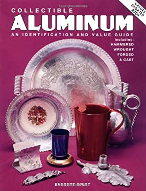 Collectible Aluminum 9780891455592