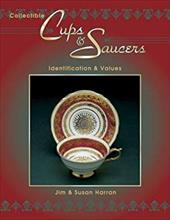 Collectible Cups & Saucers 4012864