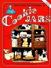 Collectors Encyclopedia of Cookie Jars 4012676
