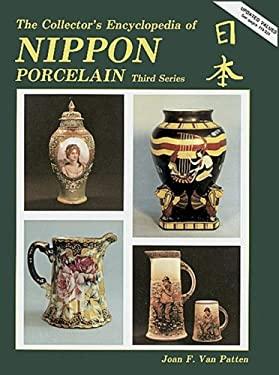 Collectors Encyclopedia of Nippon Porcelain 9780891453086