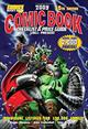 Comic Book Checklist & Price Guide  by Maggie Thompson, 9780896896598
