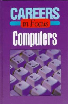 Computers 9780894342202