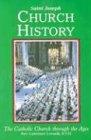 Concise Church History 9780899422626