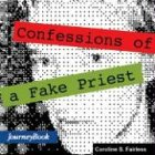Confessions of a Fake Priest 9780898693607