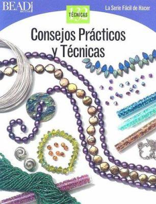Consejos Practicos y Tecnicas: 132 Tecnicas 9780890244982