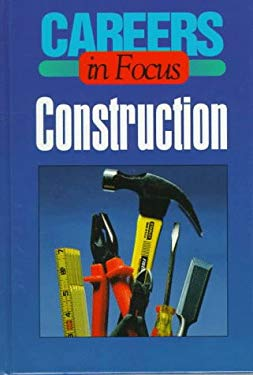 Construction 9780894342189