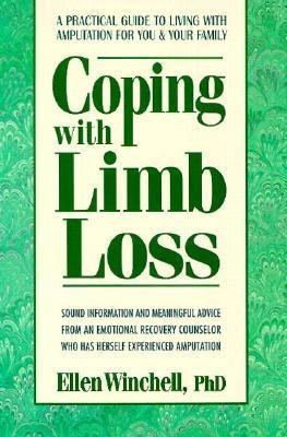 Coping with Limb Loss 9780895296467
