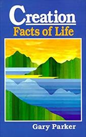 Creation: Facts of Life 4001126