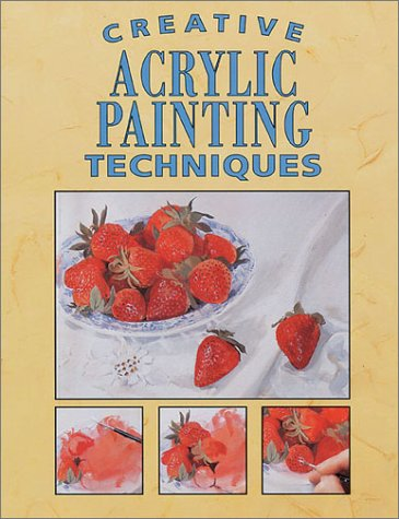 Find used books and textbooks from better world books for Creative watercolor painting techniques