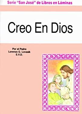 Creo En Dios 9780899424613