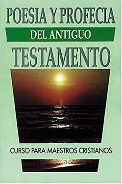 Cursos Para Maestros Cristianos 9780899220109
