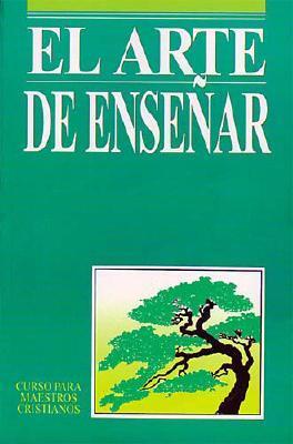 Cursos Para Maestros Cristianos 9780899220161