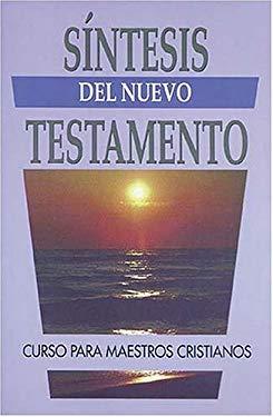 Cursos Para Maestros Cristianos 9780899220123