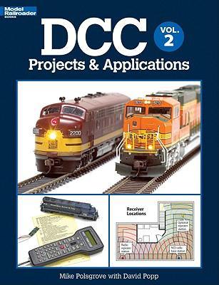 DCC Projects & Applications Vol. 2 9780890247747