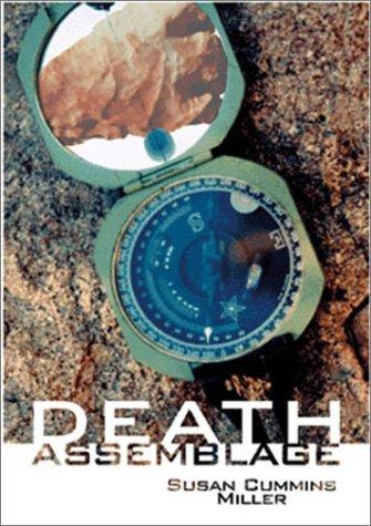 Death Assemblage 9780896724815