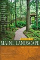 Designing the Maine Landscape 9780892727292