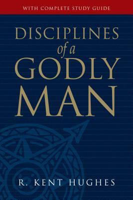 Disciplines of a Godly -OS K 9780891078166