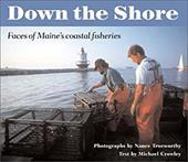 Down the Shore 4023108