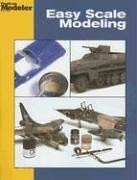 Easy Scale Modeling 9780890245835