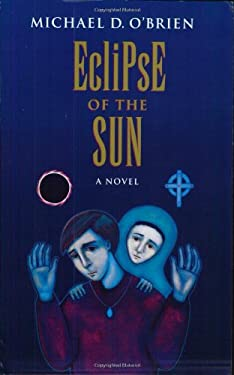 Eclipse of the Sun 9780898707724