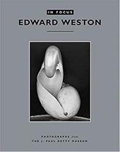 Edward Weston 4020197