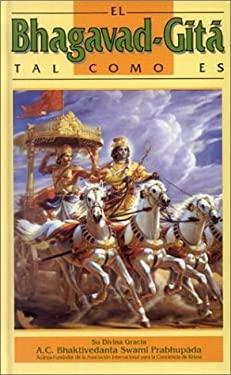El Bhagavad-Gita Tal Como Es 9780892131730
