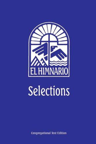 El Himnario Selecciones 9780898695120