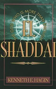 El Shaddai 9780892764013