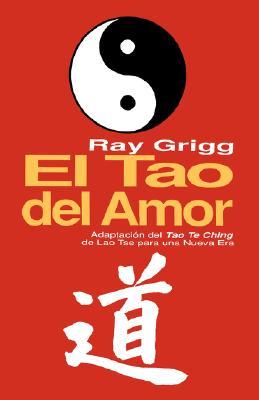 El Tao del Amor 9780893343170