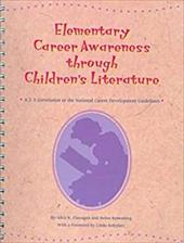 Elementary Career Awareness Through Children's Literature: 3-5 4035088