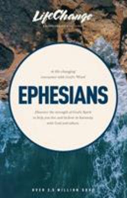 Ephesians 9780891090540