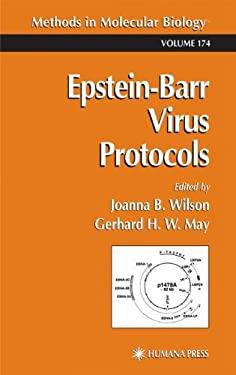 Epstein-Barr Virus Protocols 9780896036901