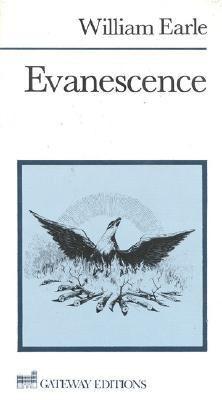 Evanescence 9780895268303