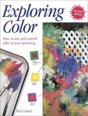 Exploring Color Exploring Color