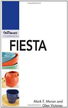 Fiesta 9780896894310