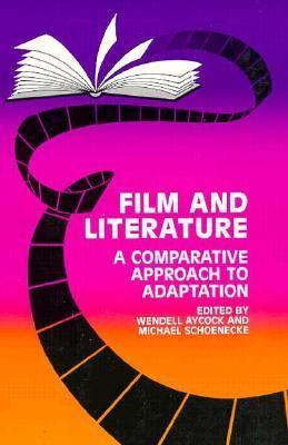 film and literature