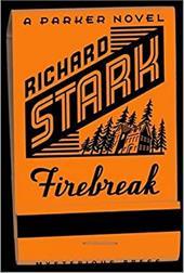 Firebreak 4026798