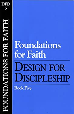 Foundations for Faith (Classic): Book 5