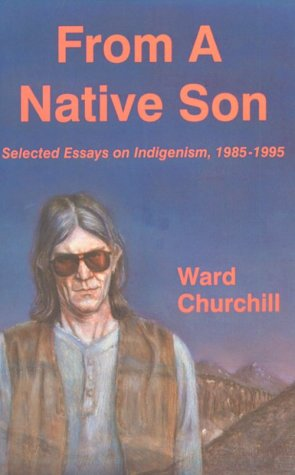 native son marxism essay The return of the native  marxist interpretations  the days were accomplished that she should be delivered 7 and she brought forth her firstborn son,.