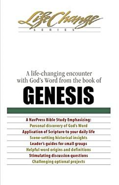 Genesis 9780891090694