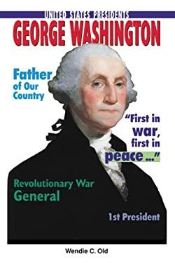 george washington papers