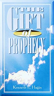 Gift of Prophecy 9780892760152
