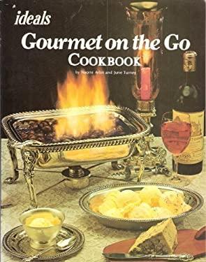 Gourmet on the Go