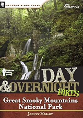 Great Smoky Mountains National Park 9780897326629