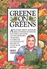 Greene on Greens 9780894806599