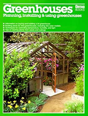 Greenhouses 9780897212298
